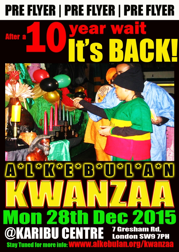 AlkebuLan Kwanzaa copy